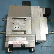New-dungs Mb-vef415b01s10 Mb-vef 415 B01 S10 Solenoid Valve By Dhl Or Ems