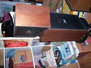 Large Lot Of Vintage Items 40s, 50s, 60s, 70s, 80s, 90s Inventory Shop Lot