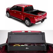 Bakflip G2 Truck Tonneau Cover W/ Storage Box For 99-07 Ford F-250 / F-350 8ft