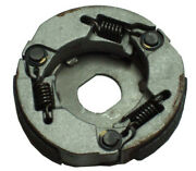 Inner Clutch 49-70cc 2 Stroke Fits Bell With Id=112mm