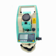 New Ruide Reflectorless 400m Laser Total Station Rts-822r4x With Bluetooth