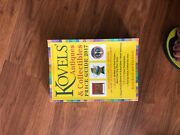 Kovels' Antiques And Collectibles Price Guide 2017 By Terry Kovel