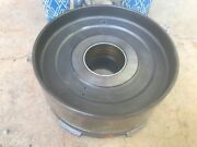Nos Vw Type 3 And03970-and03974 Auto Transmission Squareback Notchback Fastback Volkswagen