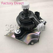 Sl G9020-47031 New Electric Inverter Water Pump For 04-09 Toyota Prius 1.5l