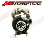 Maryland Performance Diesel Mpd Quick Spool Budget Sxe For And03915-17 Powerstroke 67