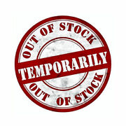 Jbl Gto19t Temporarily Out Of Stock