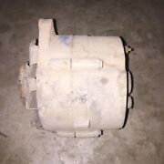 1968 Delco Alternator 1100777 42a Dated 9a22 Olds Oldsmobile