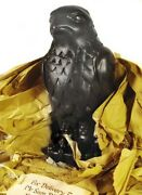 1941 Maltese Falcon Statue Screen Accurate Resin Prop By The Haunted Studios™