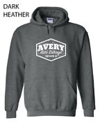 399 Avery Auto Salvage Hoodie Costume Funny Show Documentary Steven Murder Make