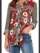 New Huge 500 Pieces Design Clothing Men And Women From Department Of Store 4 X Pc