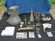 1968-69-70 Ford High Performance C6 Transmission 428pi-cj Galaxie Mustang Shelby