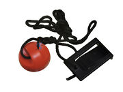 Nordictrack X5 Incline Trainer Treadmill Safety Key 295151