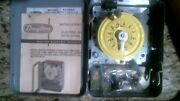 Dayton 6x769a Electric Water Heater Timer Switch - Free Shipping