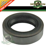 D9nn703ba New Pto Shaft Seal For Ford Tractor 2000, 3000, 4000 4000su 2600 3600+
