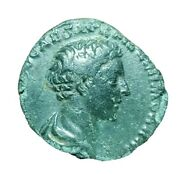 Roman Imperial Coin.lot 77