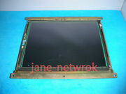 1pc For Used Ns6412tx3s-8355 By Ems Or Dhl