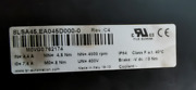 1pc For 100 Test 8lsa45.ea045d000-0 By Fedex Or Dhl 90days Warranty