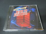 Classic Country Hard To Find Hits Cd Timelife Various Artist