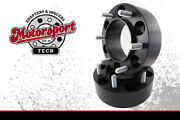 Kubota Bx 2670 3.00 Rear Wheel Spacers 2 By Bora Off Road - Made In The Usa