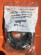 Whirlpool Dishwasher Water Supply Line With Elbow. Made In Usa