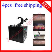 Spark Firework Cold Fall Machine Dj Disco Stage Effect Light 4pcs Free Shipping