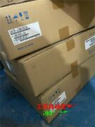 1pc For New Cacr-jum25d2a  By Fedex Or Dhl