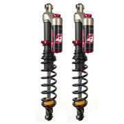 Elka Suspension Stage 4 Front Shocks Can-am Ds450mx 2009-2013