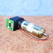 1pc For 2323652-00 2233r024s-74+heds5500a14+ld+22/2k-17 By Fedex Or Dhl