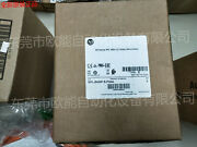 1pc For New Mpl-b430p-sj72aa  By Fedex Or Dhl