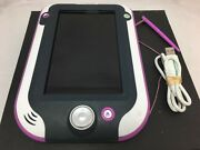 Leapfrog Leappad Ultra Pink Learning Tablet Factory Reset