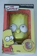 Simpsons Collectibles, Edibles, Nuclear Power Plant, Game, Squishee Cup, Comics