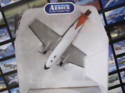 B11e058 Collection Armour - Franklin Mint C47 Military Air Transport - 148