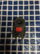 46-32012a1 Mercury 450 45 500 50 Hp Outboard Lower Unit Water Pump Base