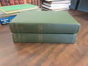 The Way To Victory In 2 Vols Philip Gibbs Hc 1919 The Menace And The Repulse