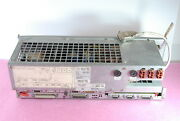 Philips 989601000051 989601000521 Power Supply And Extended Collimator Chassis