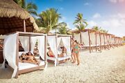 Premier Resorts - Desire And Temptation Adults Only