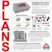 Homemade Grill • Bbq Grill Smoker • Diy Grill • How To Make A Grill - Diy Plans
