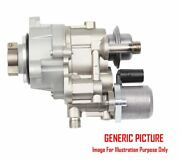 New Fuel Injection Pump Bosch Oe Quality Replacement 0445010856