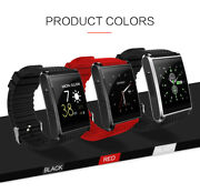 3g Wifi Hand Watch Mobile Phone Price,camera Sleep Monitor Sos Android Smart