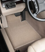 1999 Ford Mustang Coupe Ultimat Carpet Custom Floor Mats With Logo Option Lloyd