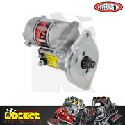 Powermaster Xs Torque Starter Motor Fits Ford Windsor/cleveland Auto - Pm9503