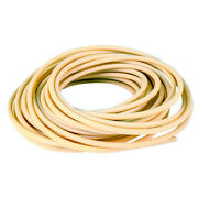 High-pressure Rubber Tubing Food/beverage Inner Dia 3/4 Outer Dia 1-1/16 25ft