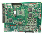 1pc For 100 Test 6190-906086a-s Ut-7222 By Fedex Or Dhl 90days Warranty