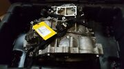 2011 Toyota Camry Transmission Transaxle - T7700aa U66e - As Is For Parts
