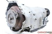 95-99 Mercedes W210 E300 Diesel Automatic Auto Transmission Assembly 722600 Oem