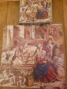 The Life Of The Virgin Mary - Fx Schmid Exquisit 1200 Piece Puzzle