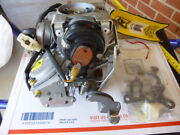 7-stored Find Used Reman Carburetor Maz 309 Classic Car Parts As Is Read