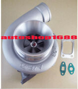 Gt35-8 Gt3582 Gt30 A/r 0.70 T04e A/r.63 T3 5 Bolts Water Cooled Turbo Charger