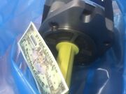 1pvp6-80-101 New Voith Pump