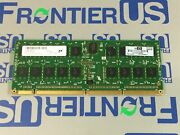 Hpe 8gb Pc2-4200 Ddr-2 533mhz Memory Dimm Ab456-60201
